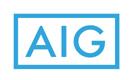טיולים לחברת AIG