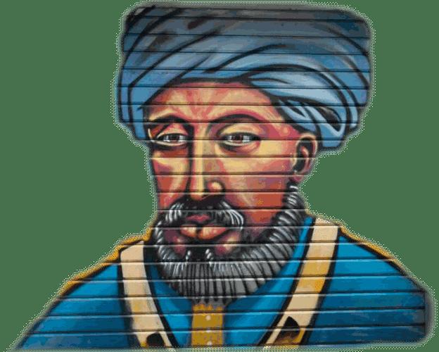 סיור גראפיטי בירושלים