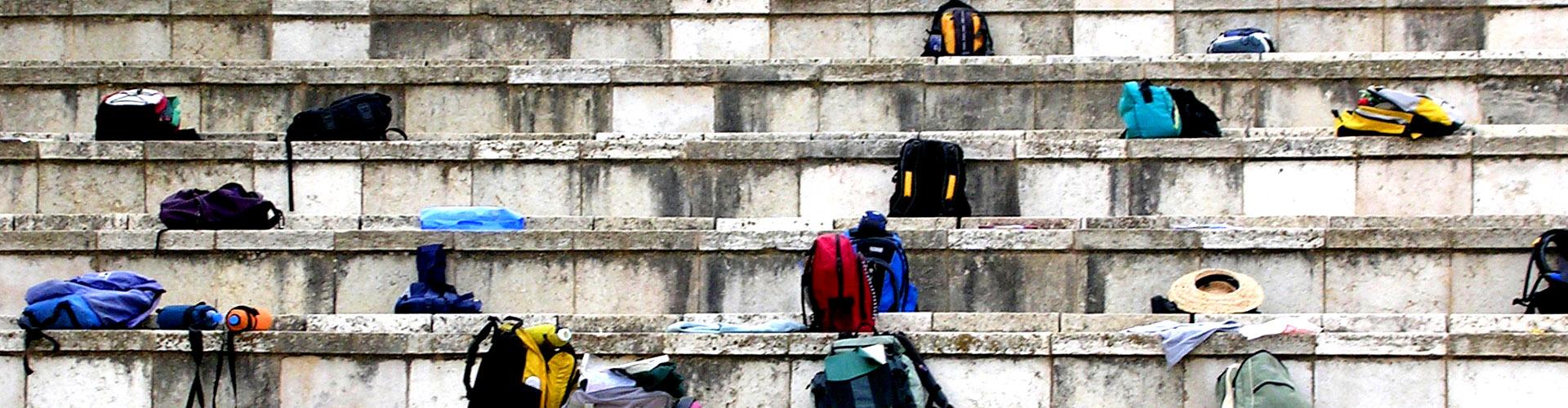 סיורים בירושלים לאורחים